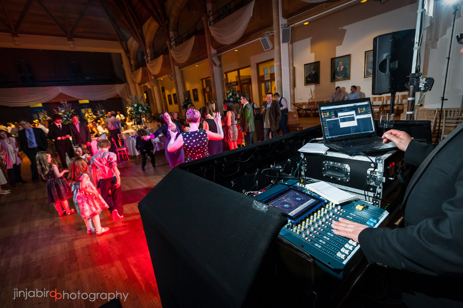 wedding_disco_bedford_boys_school