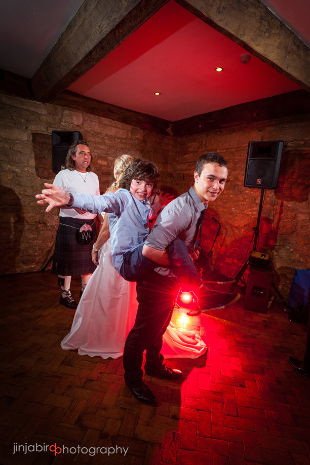 wedding_disco_fawsley_hall