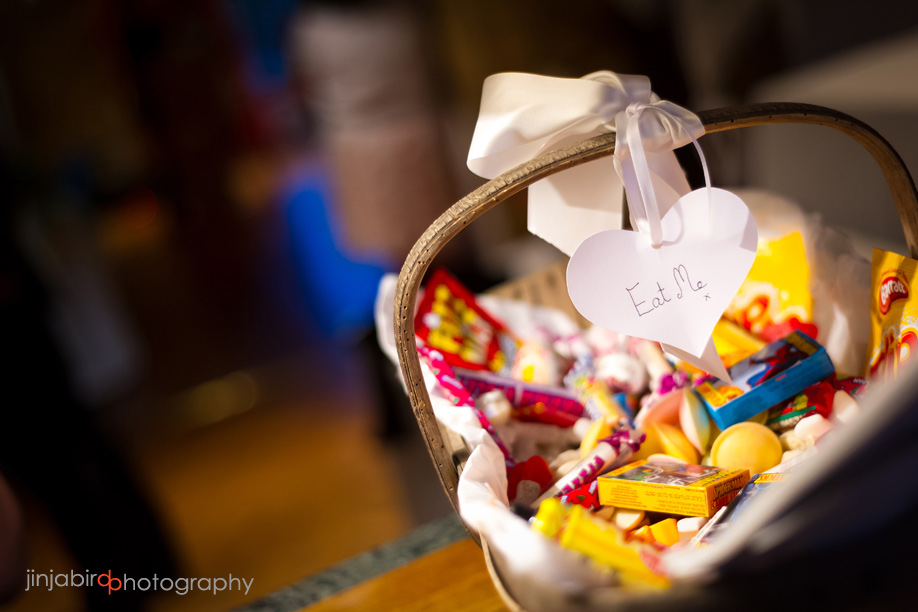 wedding_favours_at_fawsley_hall