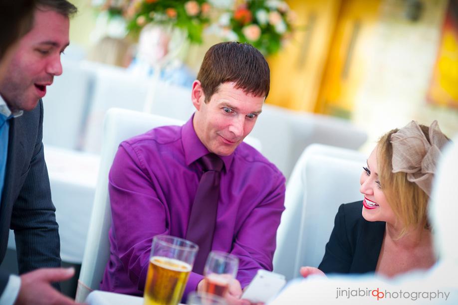 wedding_guests_abbotsley_golf_club.jpg