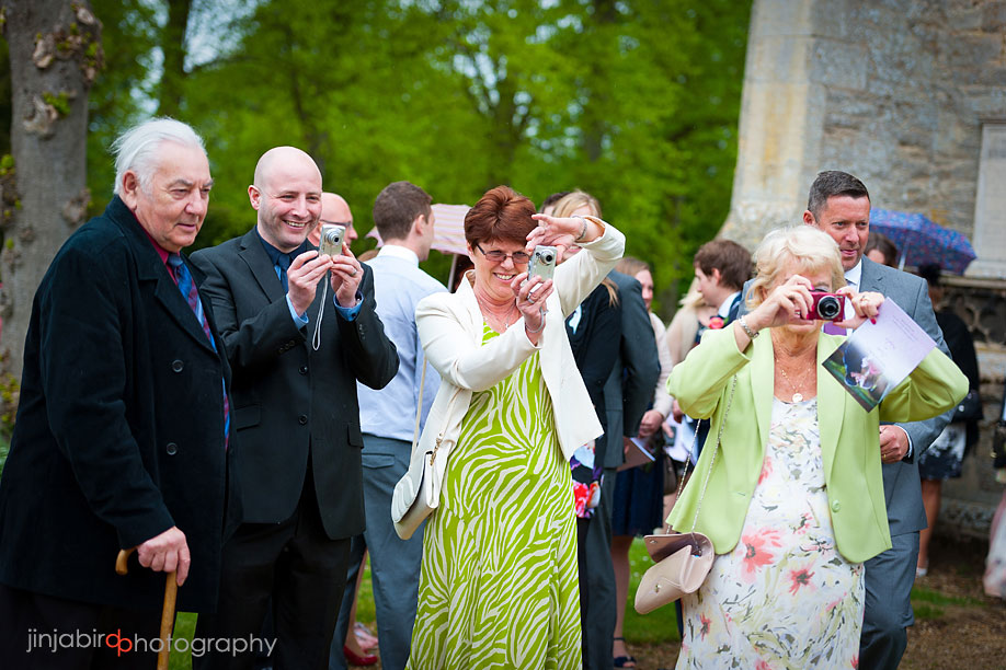wedding_guests_st_neots