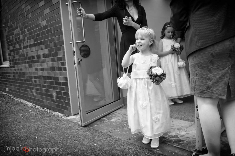wedding_images_bedford_boys_school