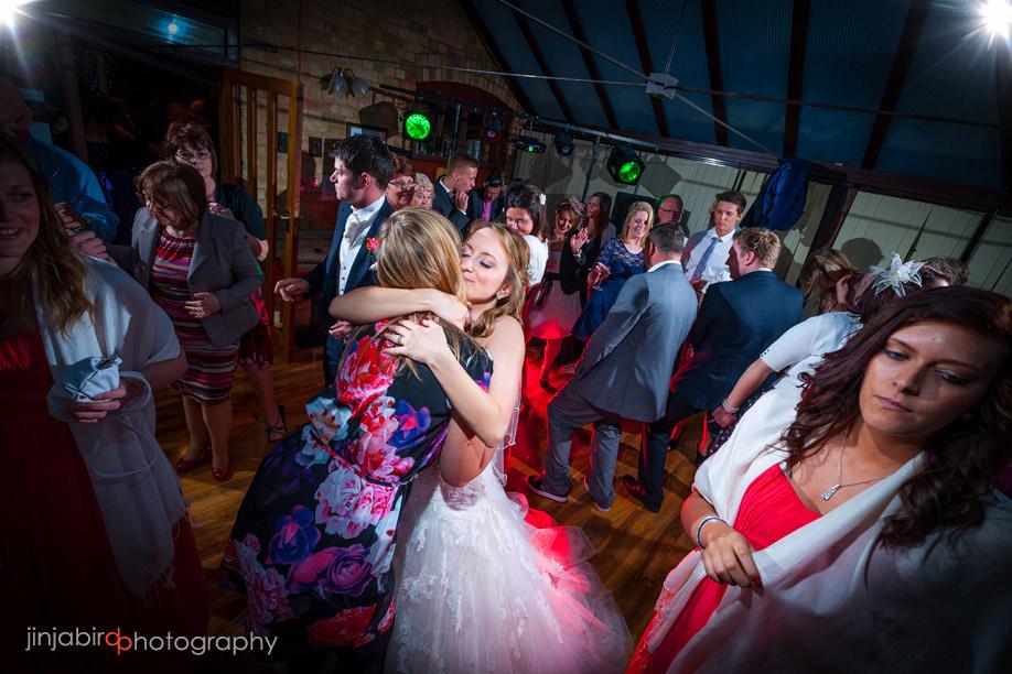 wedding_party_abbotsley_golf_club.jpg