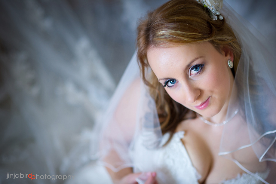 wedding_photographe_in_st_neots