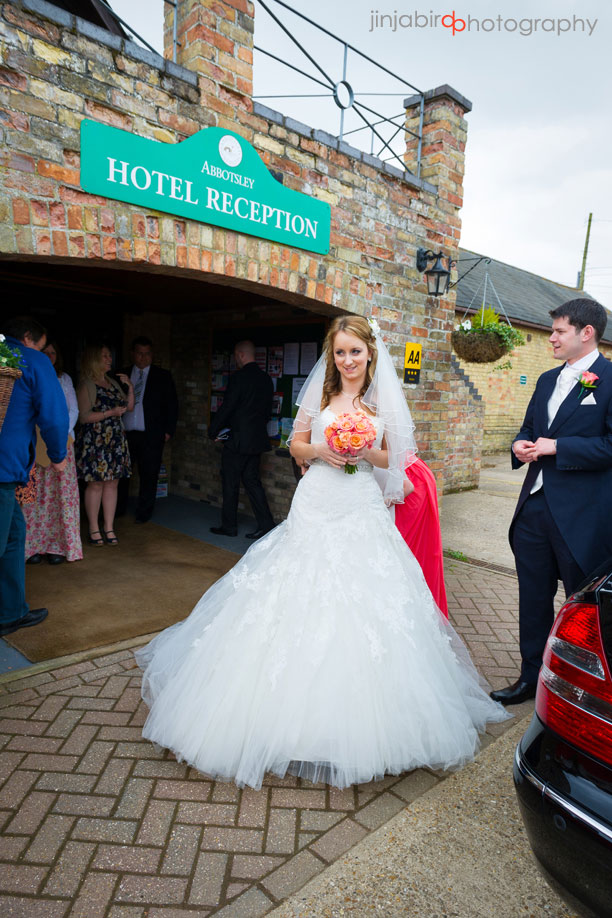 wedding_photographer_abbotsley_golf_club
