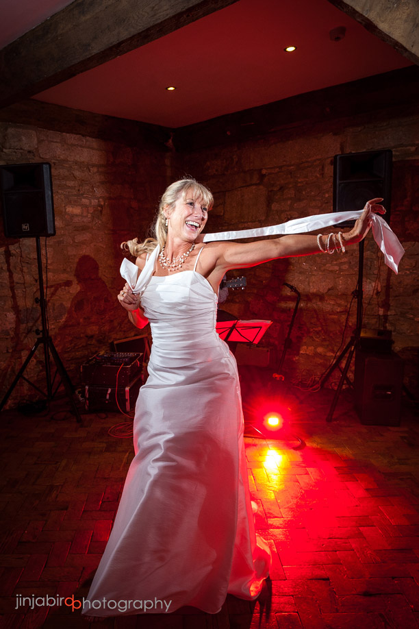 wedding_photographer_at_fawsley_hall