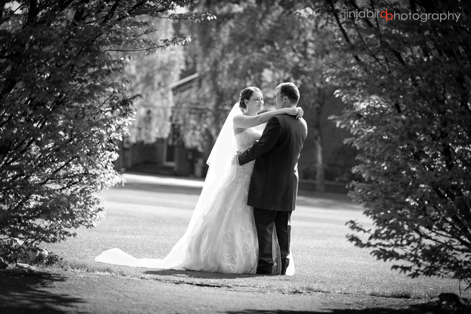 wedding_photographer_bedford_boys_school