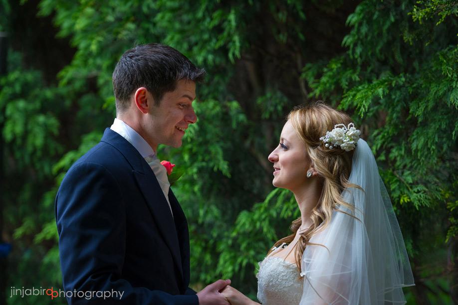 wedding_photographer_for_abbotsley_golf_club