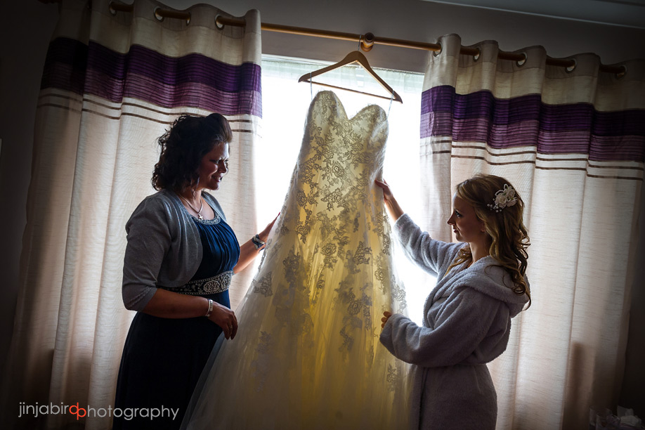 wedding_photographer_st_neots