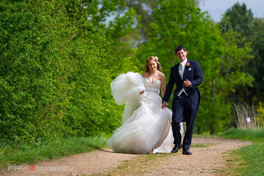 wedding_photographers_abbotsley_golf_club