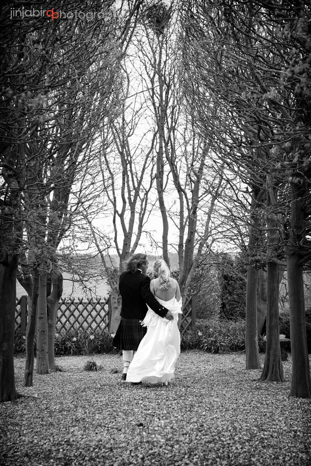 wedding_photographers_for_fawsley_hall