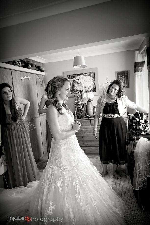wedding_photographers_st_neots