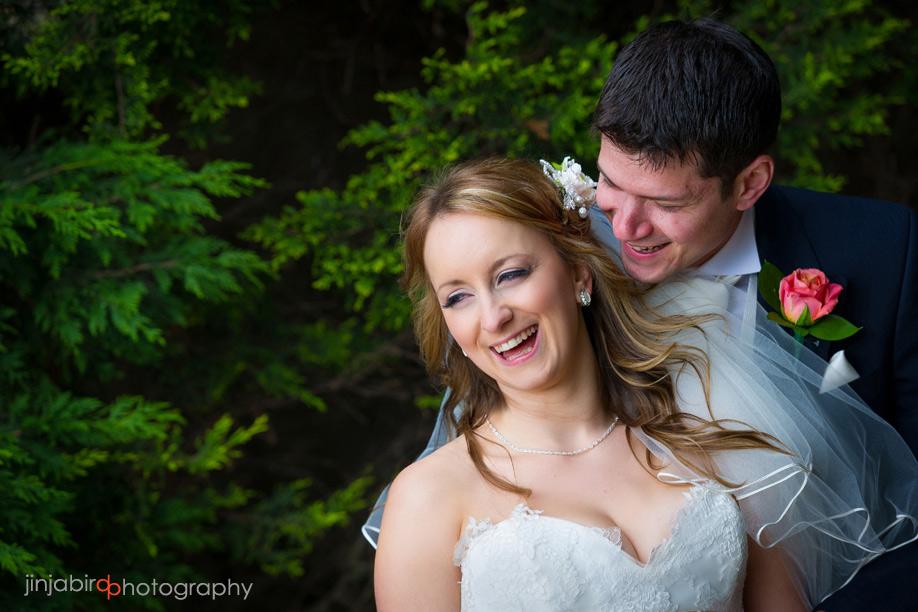 wedding_photography_abbotsley_golf_club