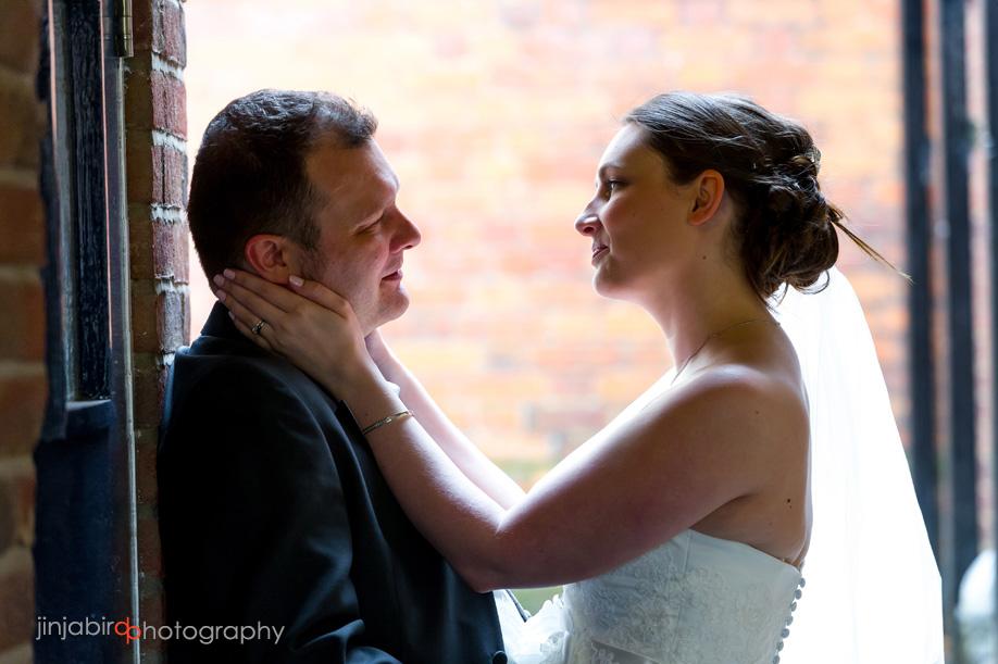 wedding_photography_for_bedford_boys_school