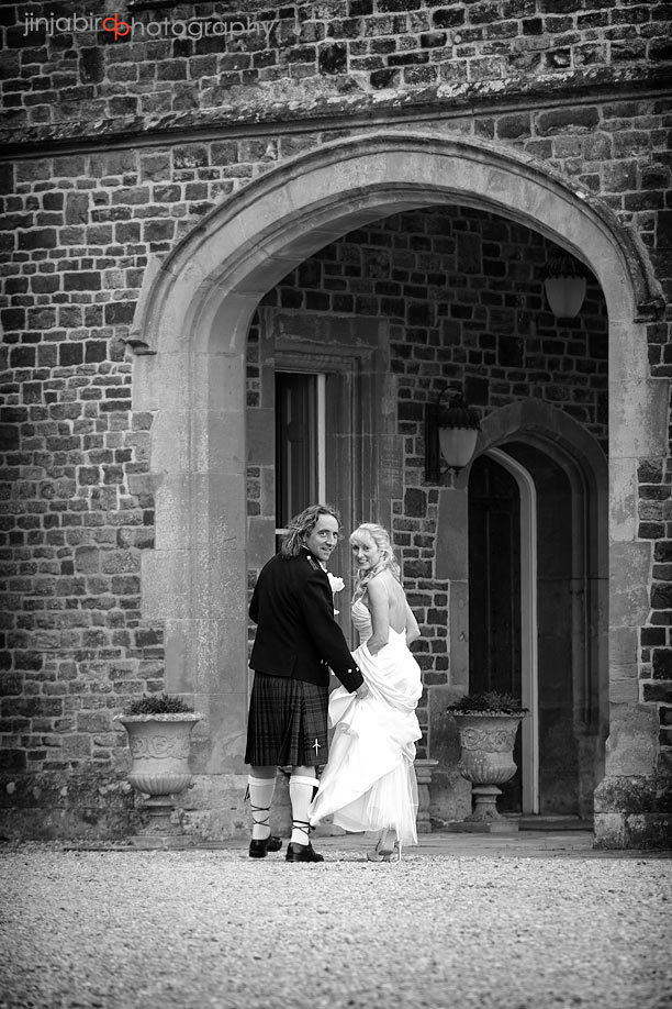 wedding_photography_for_fawsley_hall