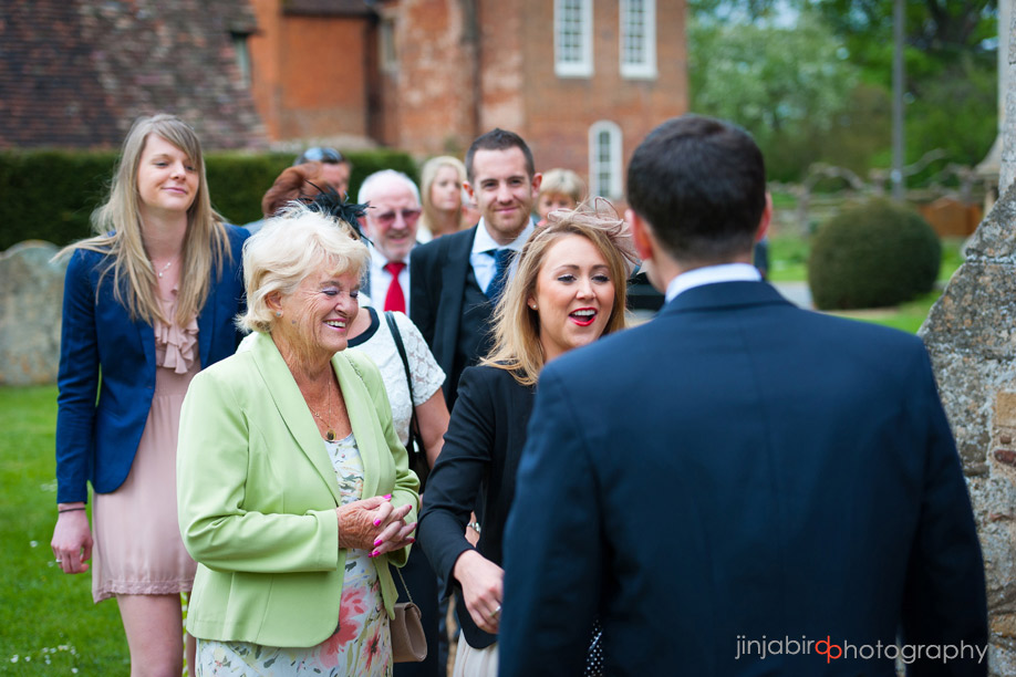 wedding_photography_for_st_neots