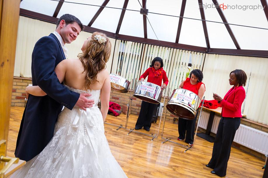 wedding_photos_abbotsley_golf_club