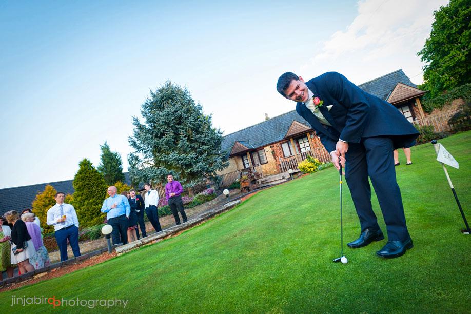 wedding_photos_abbotsley_golf_club.jpg