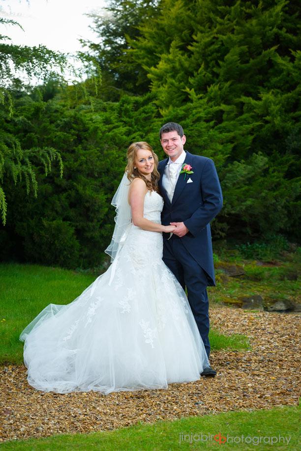 wedding_photos_bride_and_groom_abbotsley_golf_club
