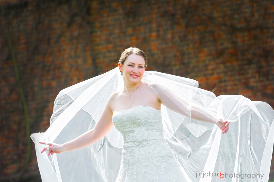 wedding_photos_of_bride_bedford_boys_school