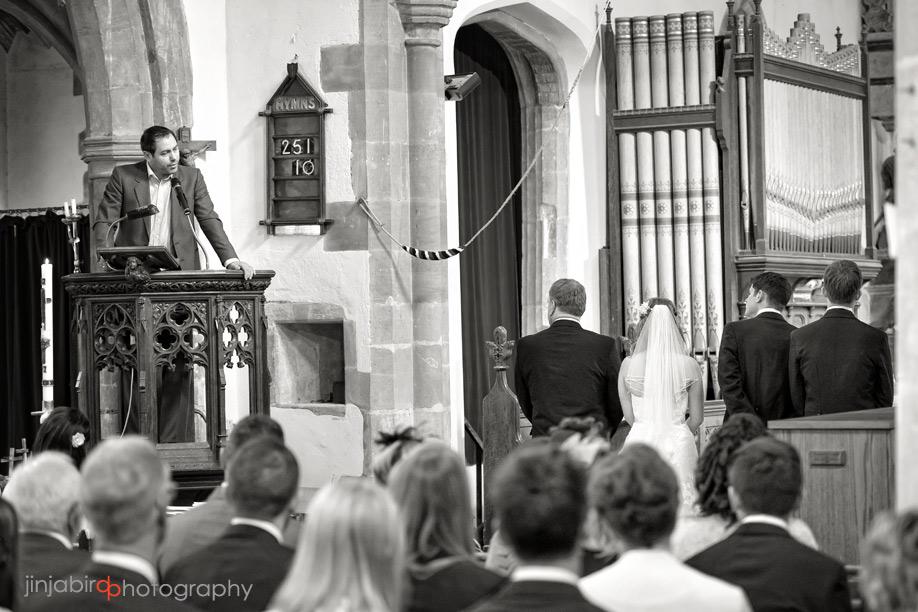 wedding_photos_st_neots
