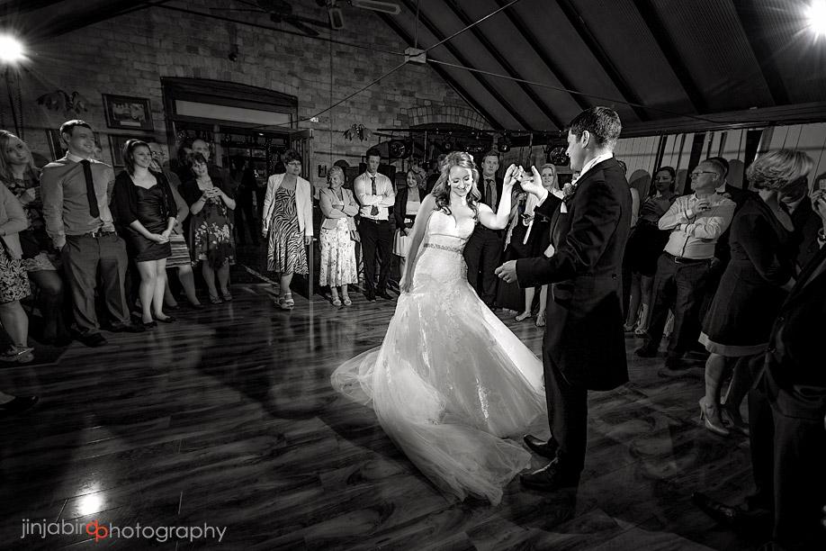 wedding_reception_abbotsley_golf_club.jpg