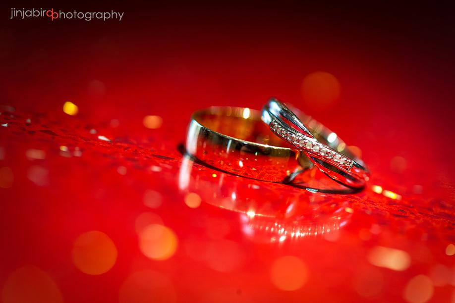 wedding_rings_abbotsley_golf_club.jpg