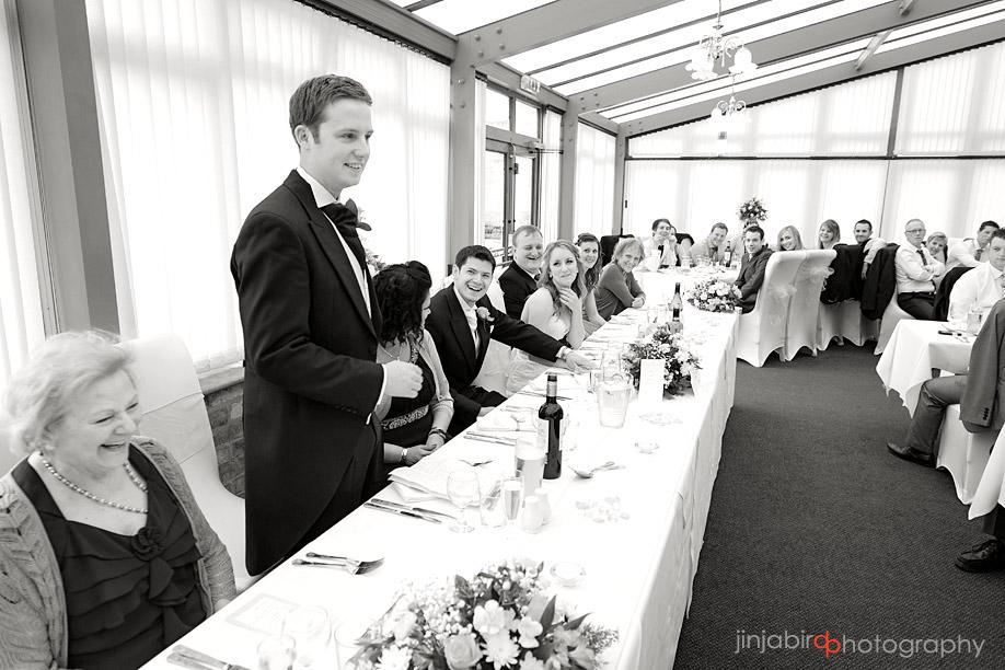 wedding_speach_abbotsley_golf_club.jpg