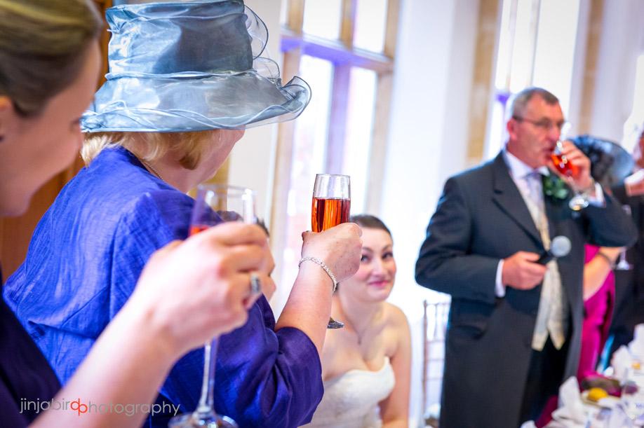 wedding_toast_bedford_boys_school