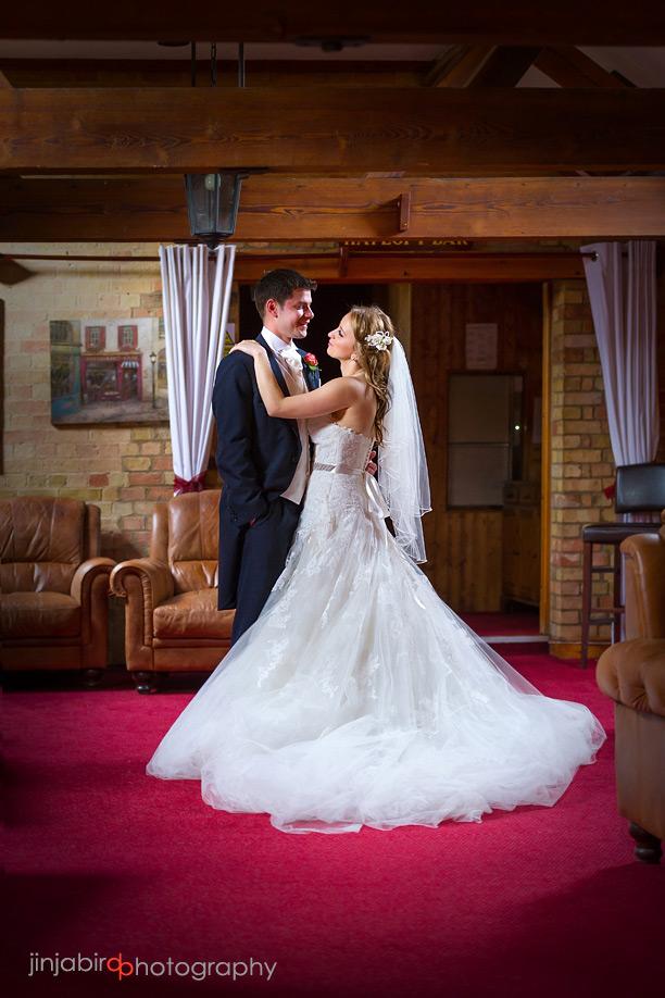 wedding_venue_abbotsley_golf_club.jpg