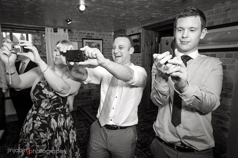weddings_abbotsley_golf_club.jpg