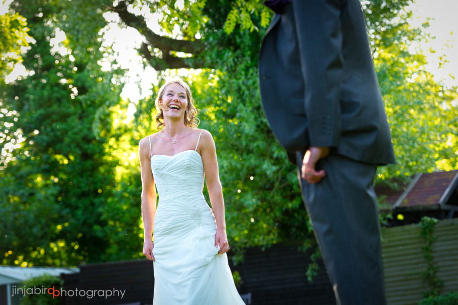 barns_hotel_wedding_photo_bride