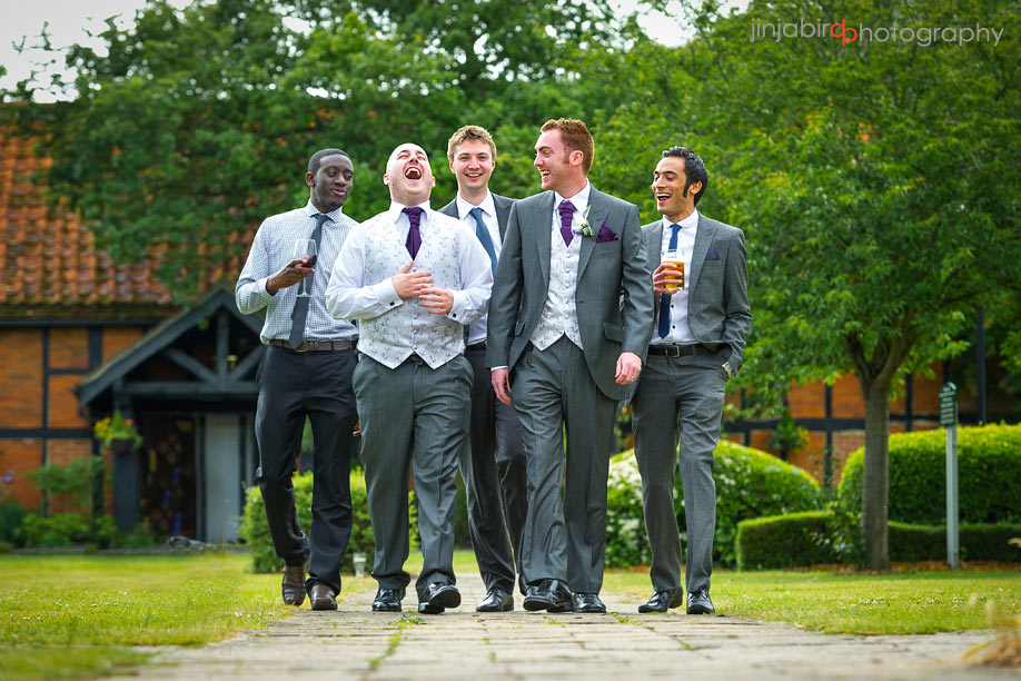 barns_hotel_wedding_photo_groom