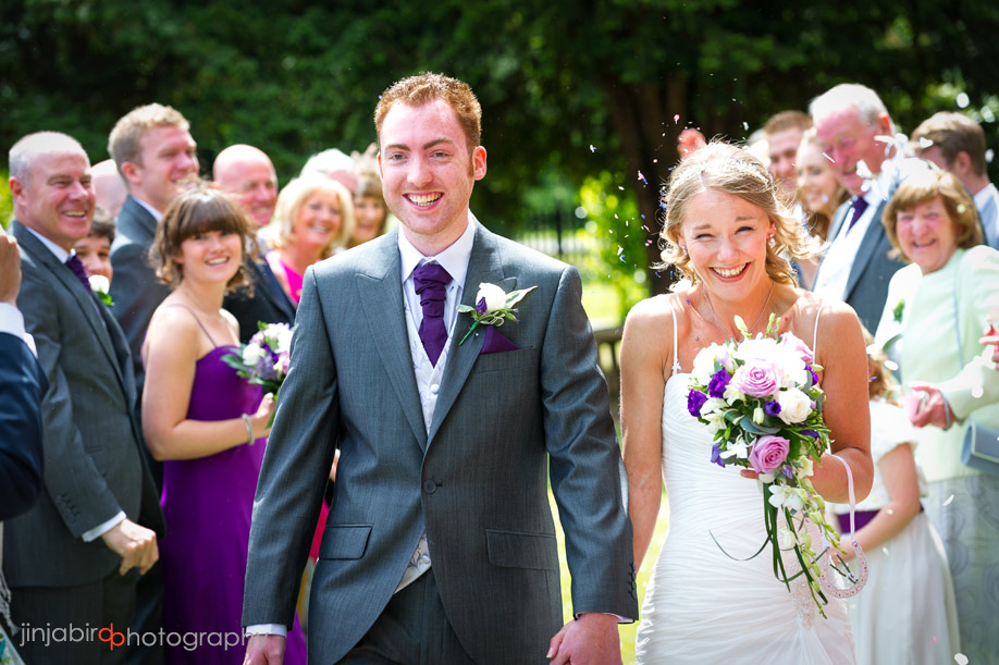 barns_hotel_wedding_photographer