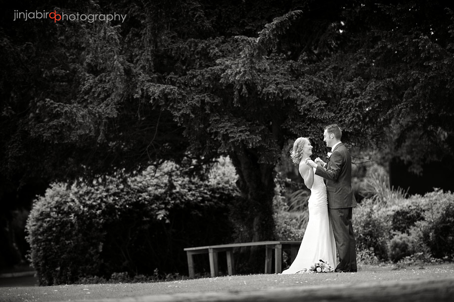 barns_hotel_wedding_photographers