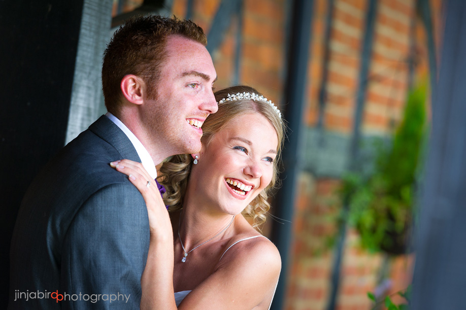 barns_hotel_wedding_photography