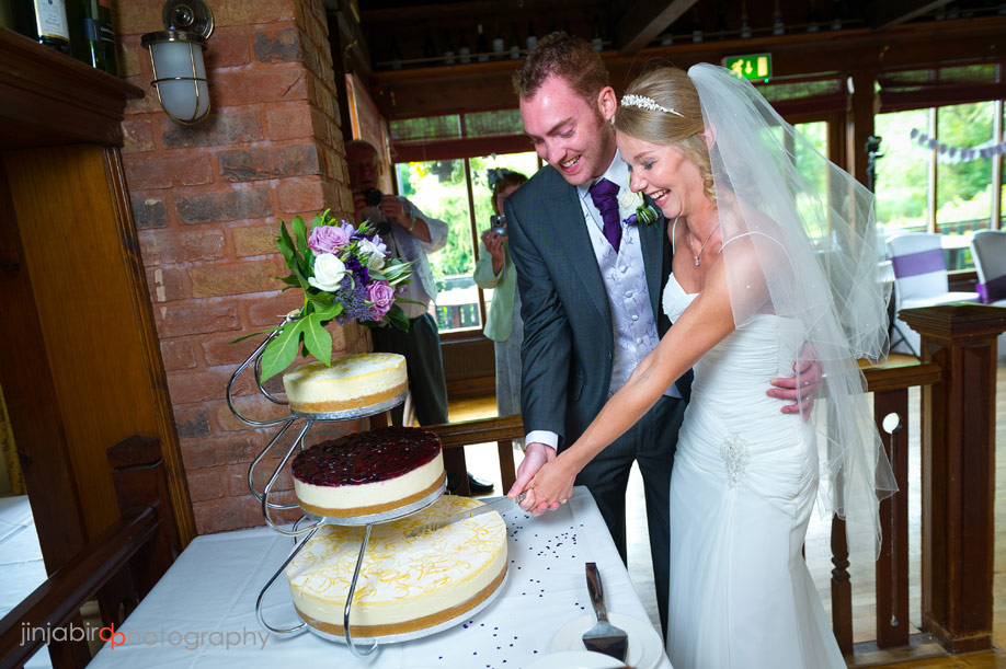 bedford_wedding_photo