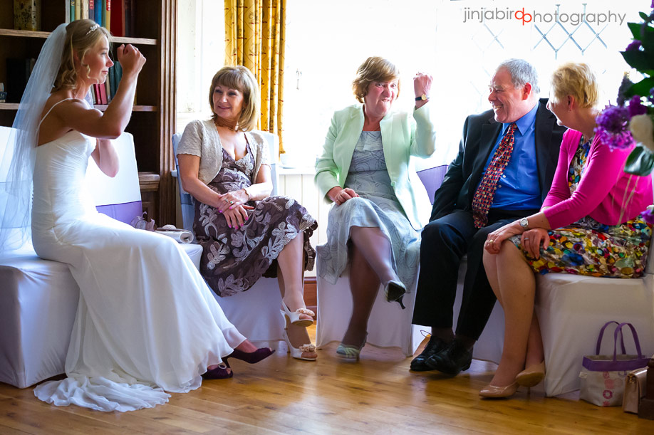 bedford_wedding_photographer