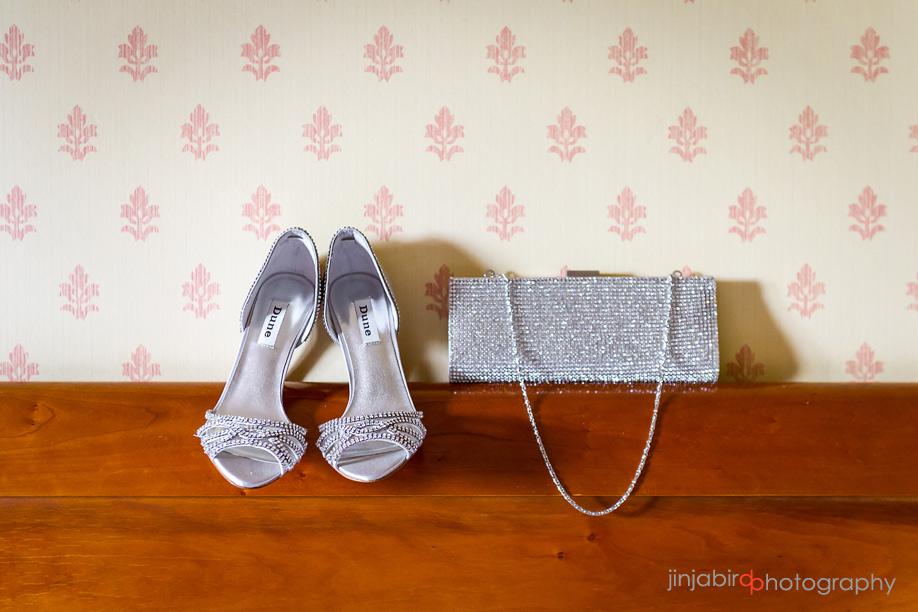 bridal_photos_kettering_park_hotel