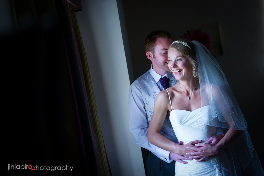 bride_groom_barns_hotel