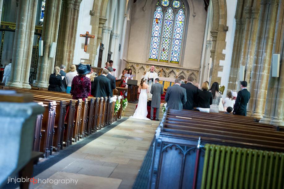 bride_groom_photos_st_pauls_kettering
