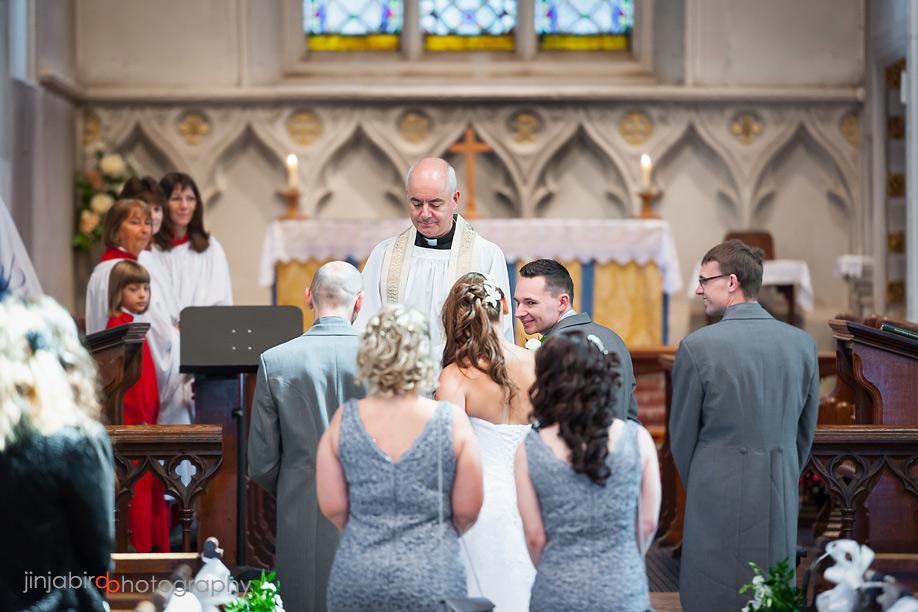 bride_groom_st_pauls_in_kettering