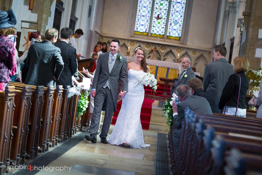 bride_groom_st_pauls_kettering
