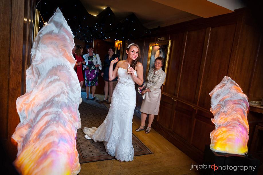 bride_kettering_park_hotel