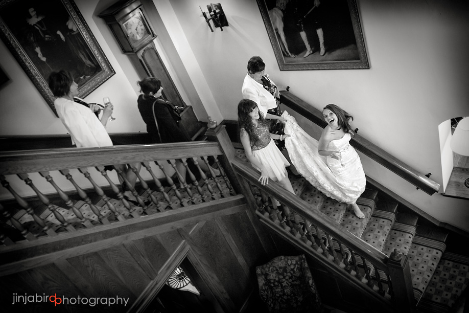 bride_on_stairs_kettering