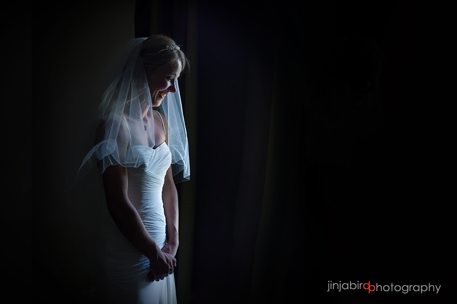 bride_photo_barns_hotel_bedford