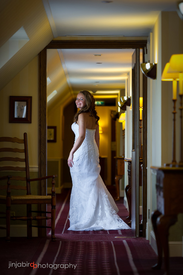 bride_photo_kettering_park_hotel