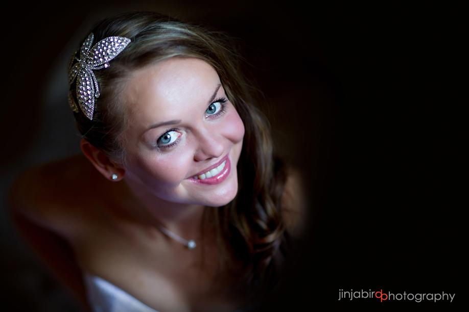 bride_photos_kettering_park_hotel