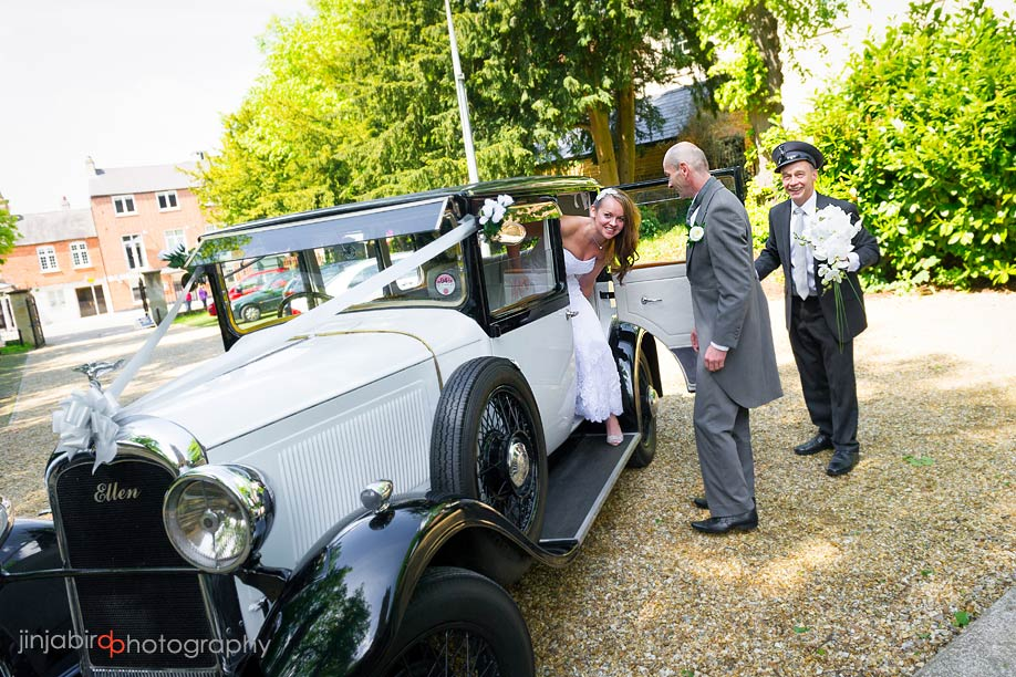 bride_photos_st_pauls_kettering