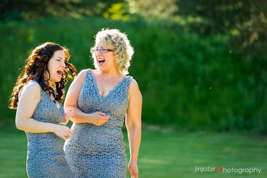 bridesmaids_kettering_park_hotel